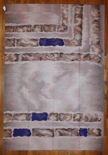 Artex 6 x 9 in European Cobblestone