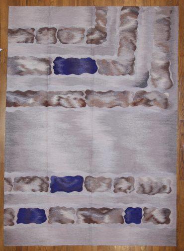 Artex 5 x 7 in European Cobblestone