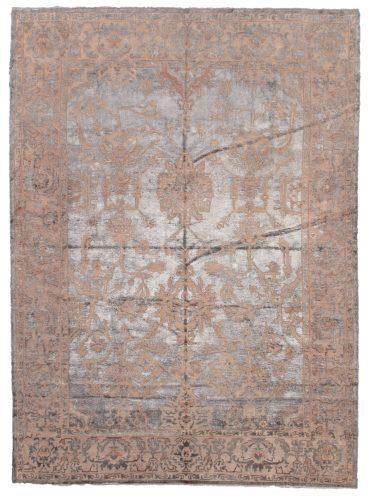 Anatolia Silcose 8×11 in Grey/Taupe